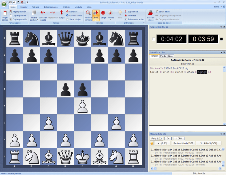 ChessBase 15.162019 2019 Download