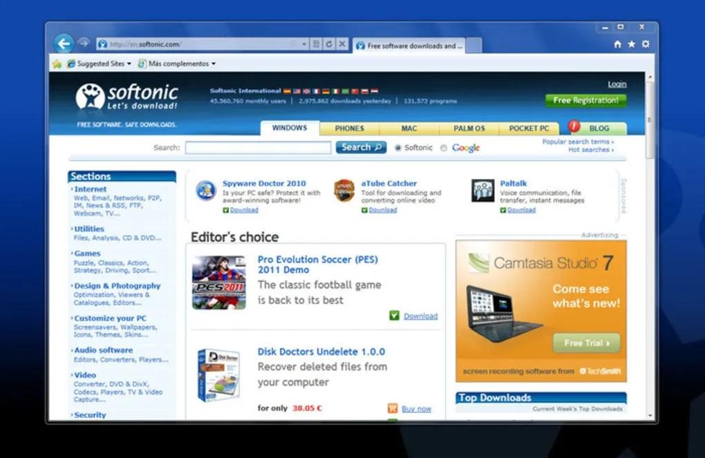 Internet explorer 9 скачать для windows xp.