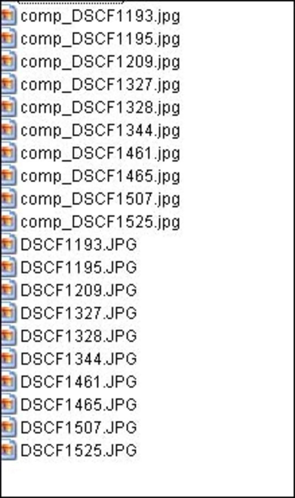 Schaltplan Zeichnen Programm Linux - Wiring Diagram