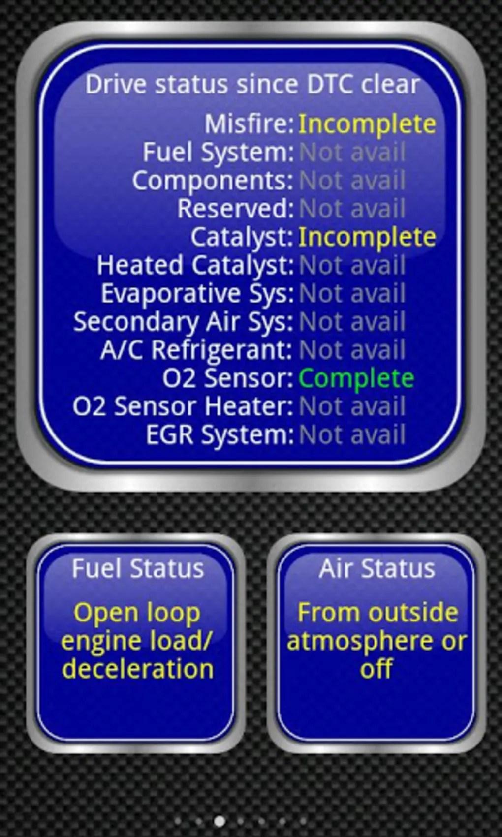 Torque Pro OBD 2  Car na Android  Download