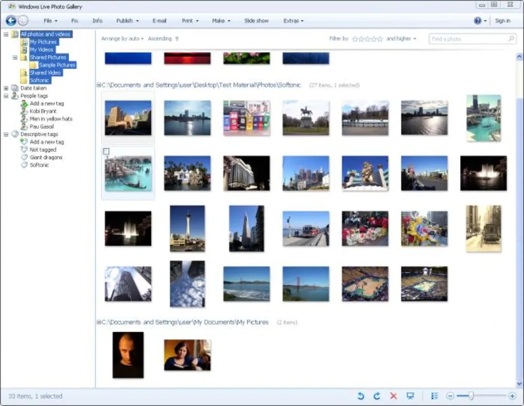 free picture photography download portrait gallery