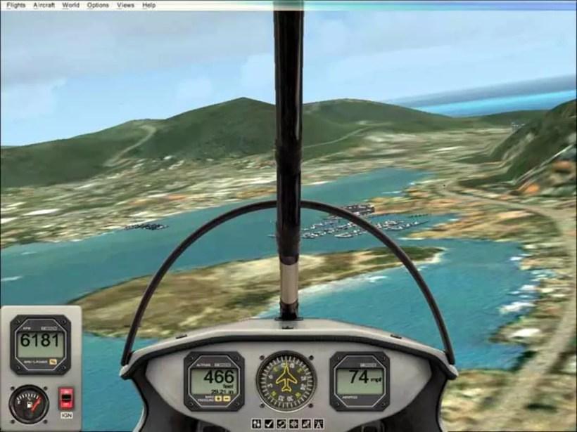 Plane Simulator Games For Pc Online | Amtcartoon co
