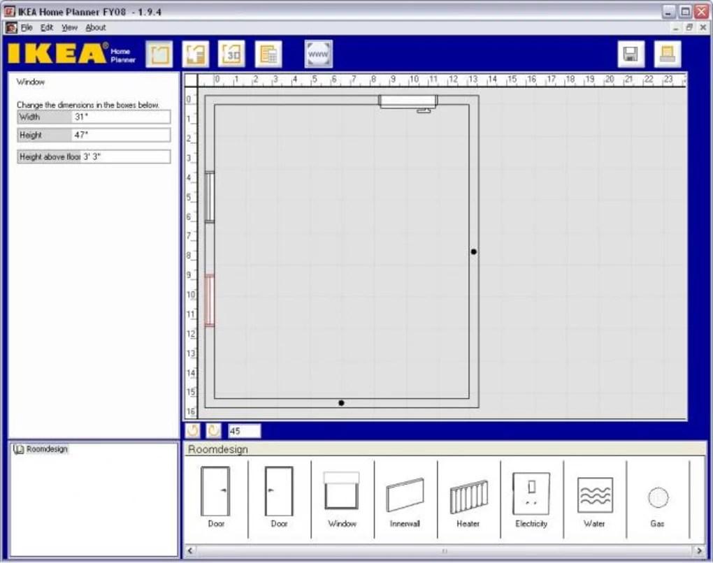 Version Planner 5d Full Download