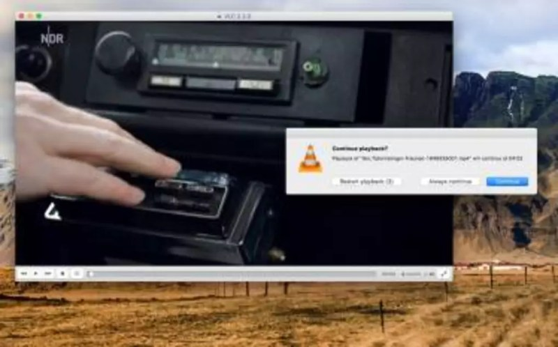 VLC Media Player 3.0.6 2019 Download