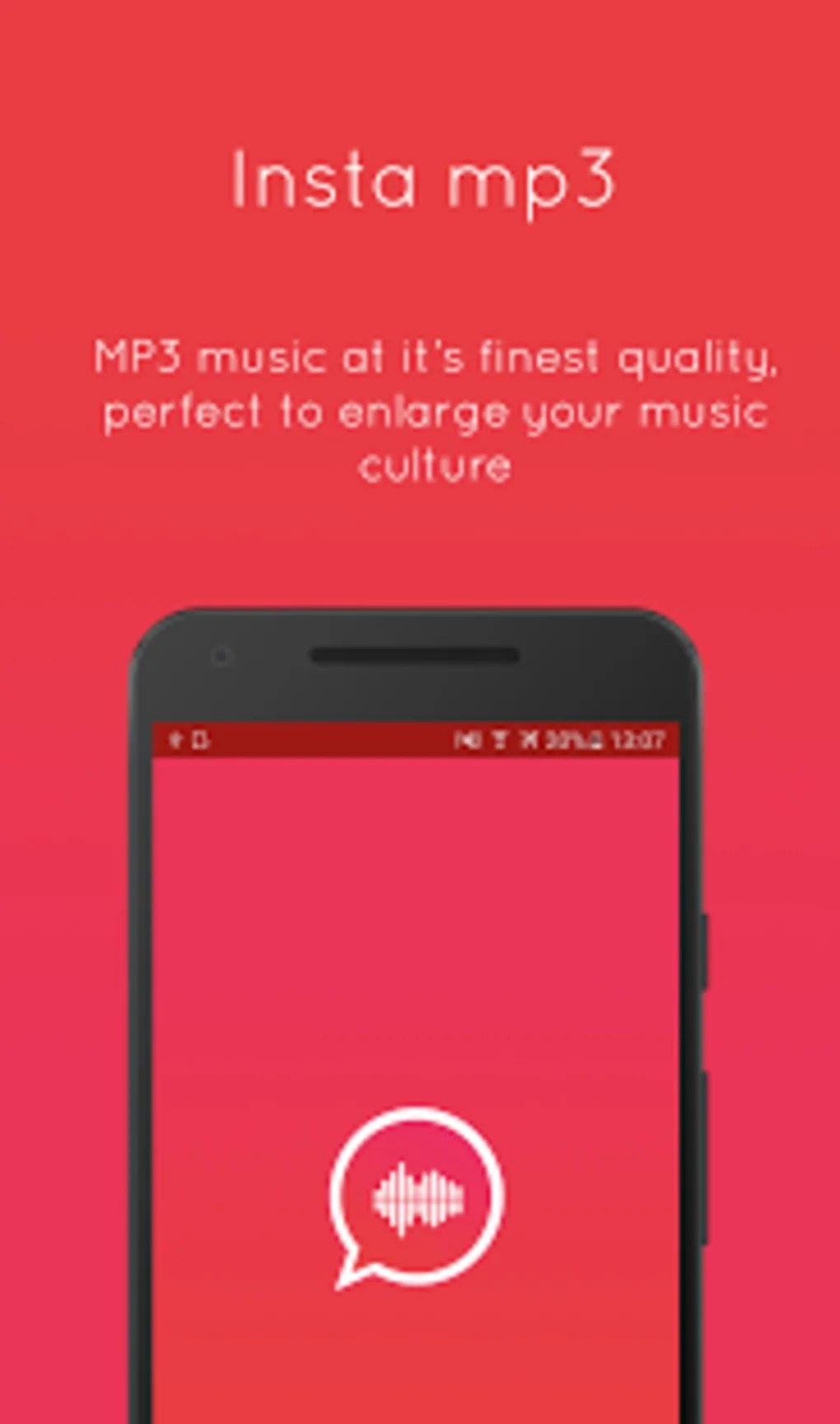 Insta Mp3 Music Download : insta, music, download, Insta, Download, Android