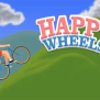 Happy Wheels Game For Android Download