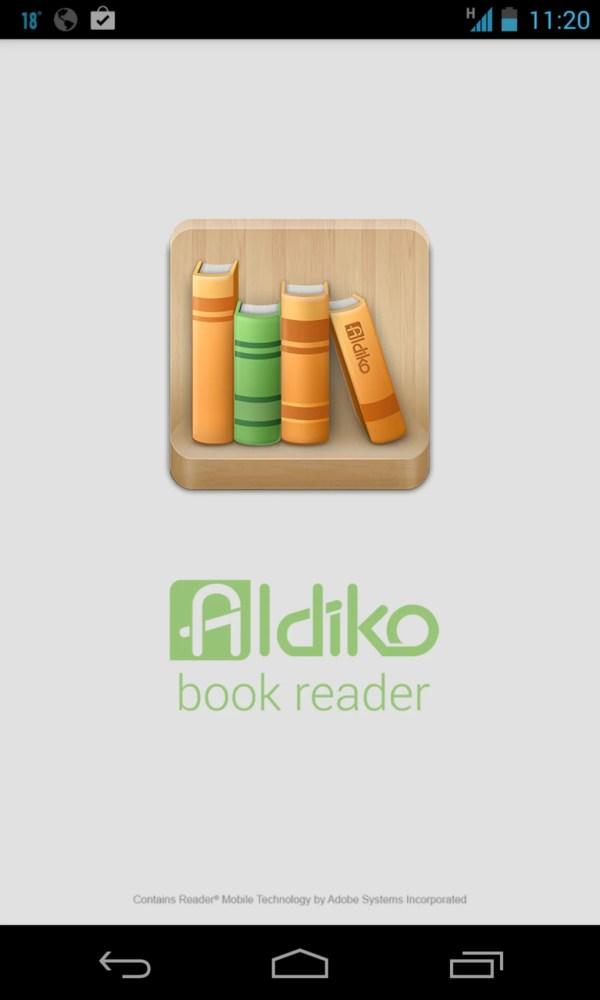 20+ Aldiko Premium Pictures and Ideas on STEM Education Caucus