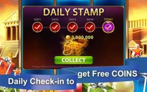 Planet 7 Casino Table Games - Ciberfallas Slot