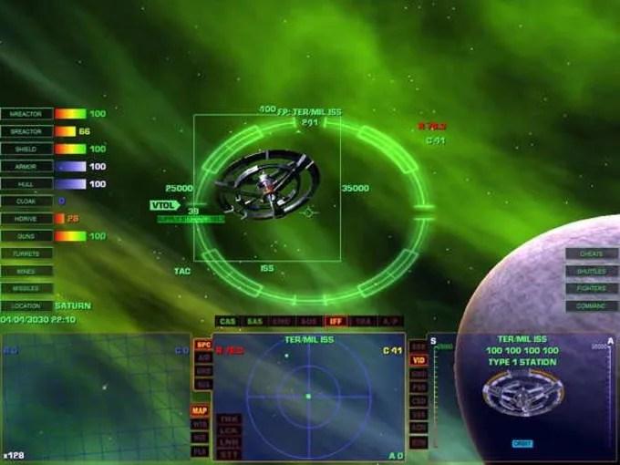 Quite Universal Circuit Simulator Free Download Latest Version In