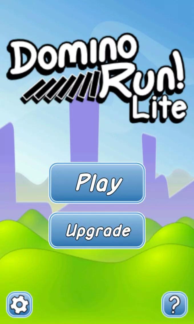 Descargar Dominoes gratis para Android  ltima versin
