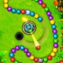 Zuma Games Pinball Shooter For Android Download