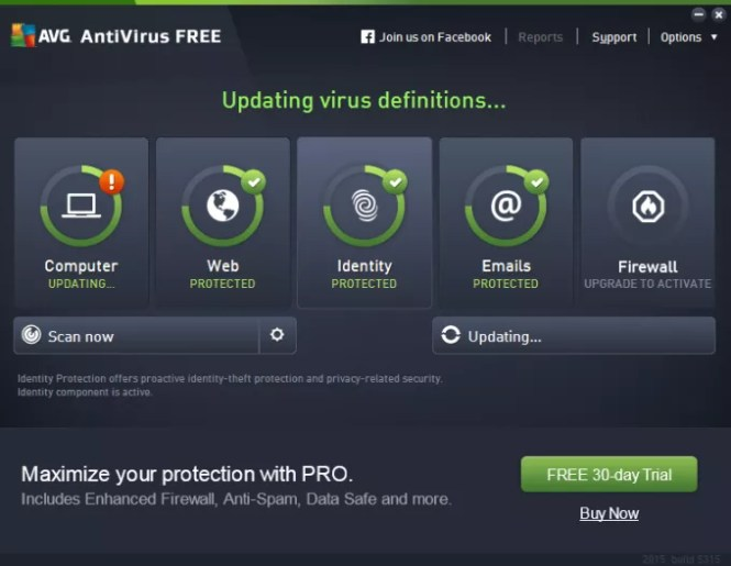Why Would I Use Antivirus In A Linux System