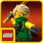 LEGO City My City For Android Download