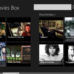0 10 Movies 2005 Gmc Radio Wiring Diagram Free Box For Windows Download
