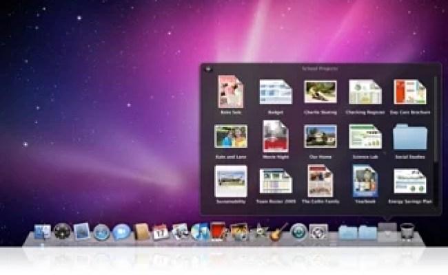 Os X 10 6 Snow Leopard For Mac Download