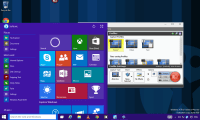 Windows 10 (Windows) - Download