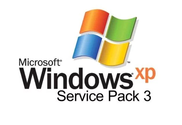 windows 7 latest service pack