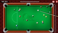 Billar Pool 8 y 9 Ball - Download