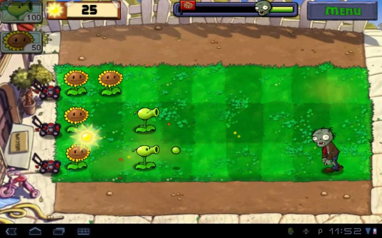 Pflanzen Gegen Zombies Zen Garten Cheats Garden Warfare 2 Golden
