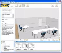 IKEA Home Planner Office - Descargar