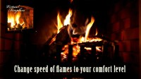 Virtual Fireplace - Download