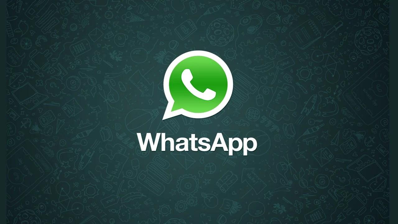 Whatsapp Web Online
