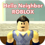 Roblox For Android Download