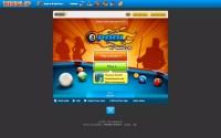 8 Ball Pool - Miniclip - Download