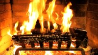 Fireplace! - Download