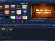 avs video editor 6.0 full version free download