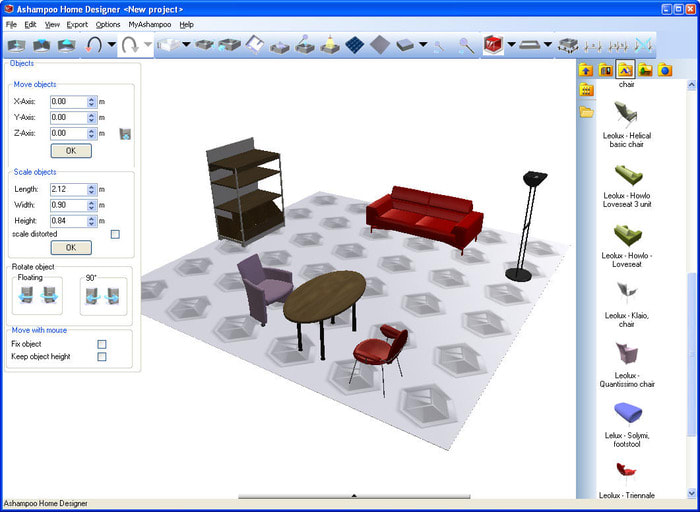 Emejing Home Designer Pro Gallery   Amazing Home Design   privit usHome Designer Pro Gallery   Amazing Home Design   privit us. Home Designer Pro. Home Design Ideas