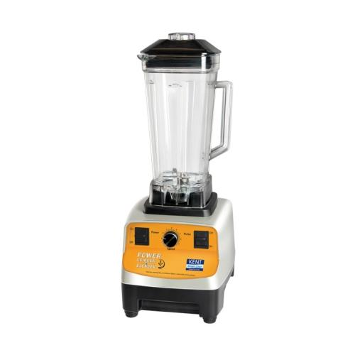 electric grinder kitchen granite island food processor kent power and blender home appliances adishwarestore 2 000 w 30 rpm speed pulse function