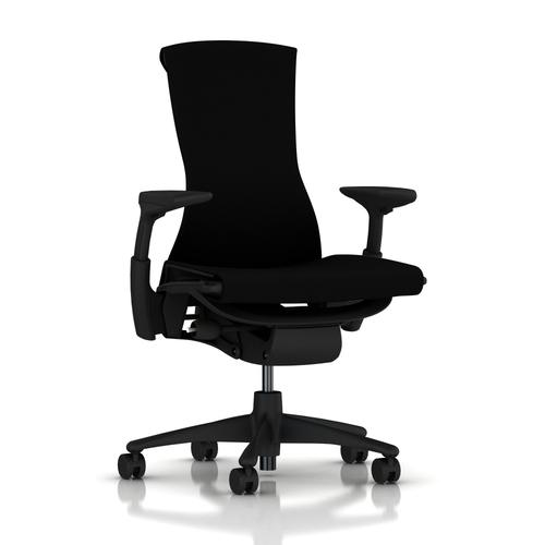 best ergonomic chairs in india folding counter height canada branded office herman miller furniture pvt ltd embody bill stumpf and jeff weber chair