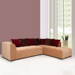 best price living room furniture images of rooms with grey walls buy online evok