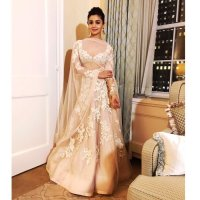 5 Chic Bridesmaids Outfits We Spotted On Alia Bhatt ...