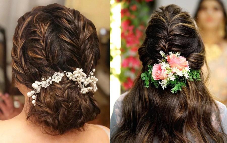 top 85 bridal hairstyles