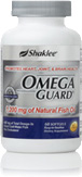 Omega Guard Product Image