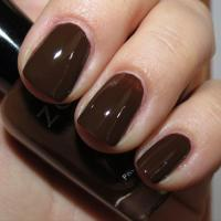 Nail Polish Colors For Spring 2013 For Women Over 60 by ...