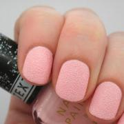 5 crazy nail trends shape