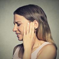 Tinnitus Treatment: How to Stop Ringing In Ears | Shape ...