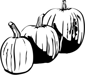 Harvest Day Clipart, Autumn Clipart, Harvest Day Images