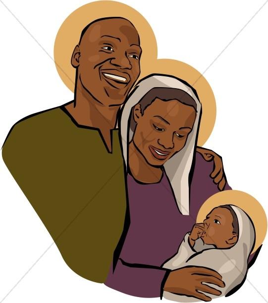 Nativity Clipart Clip Art Nativity Graphic Nativity