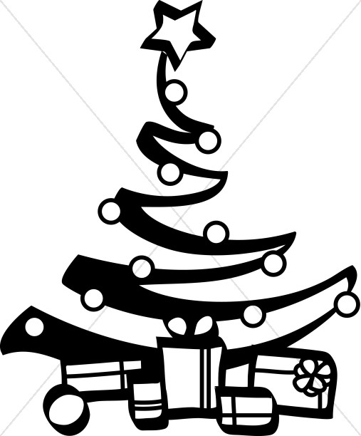 Religious Christmas Clipart, Religious Christmas Images