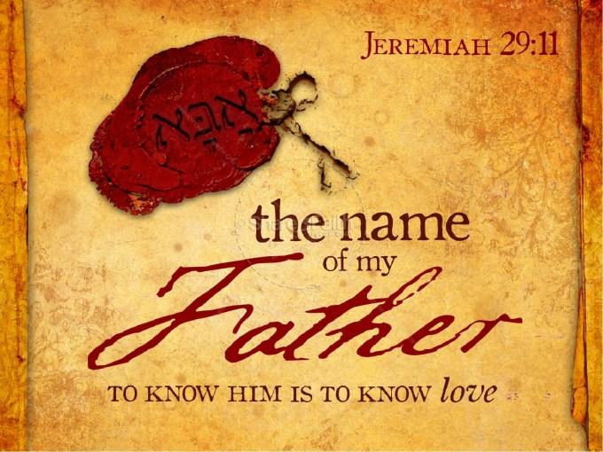 Sharefaith: Church Websites, Church Graphics, Sunday School, VBS ...