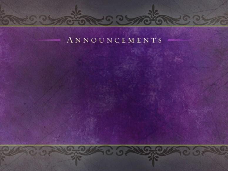 Fall Harvest Wallpaper Christian Church Announcements Announcement Backgrounds