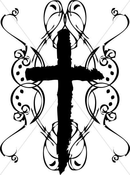 Jesus Svg Cross Svg