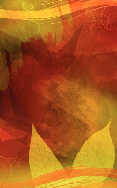 Fall Harvest Wallpaper Christian Leaves Of Change Worship Background Worship Backgrounds