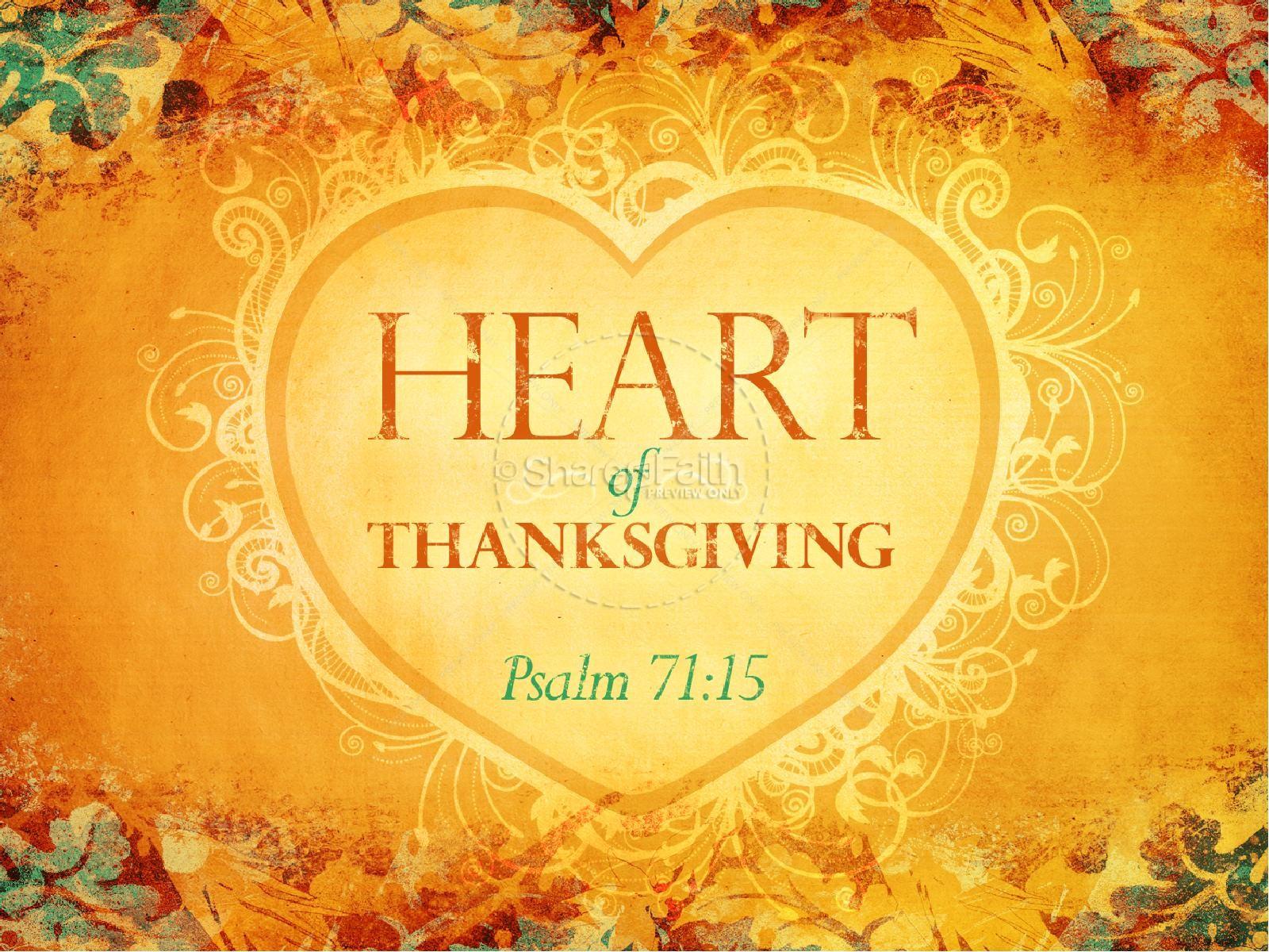 Fall Harvest Wallpaper 1024x768 Sharefaith Church Websites Church Graphics Sunday