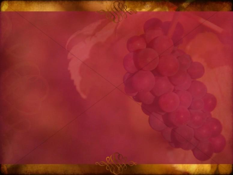 Fall Harvest Wallpaper Christian Thanksgiving Joy Background Slide Worship Backgrounds