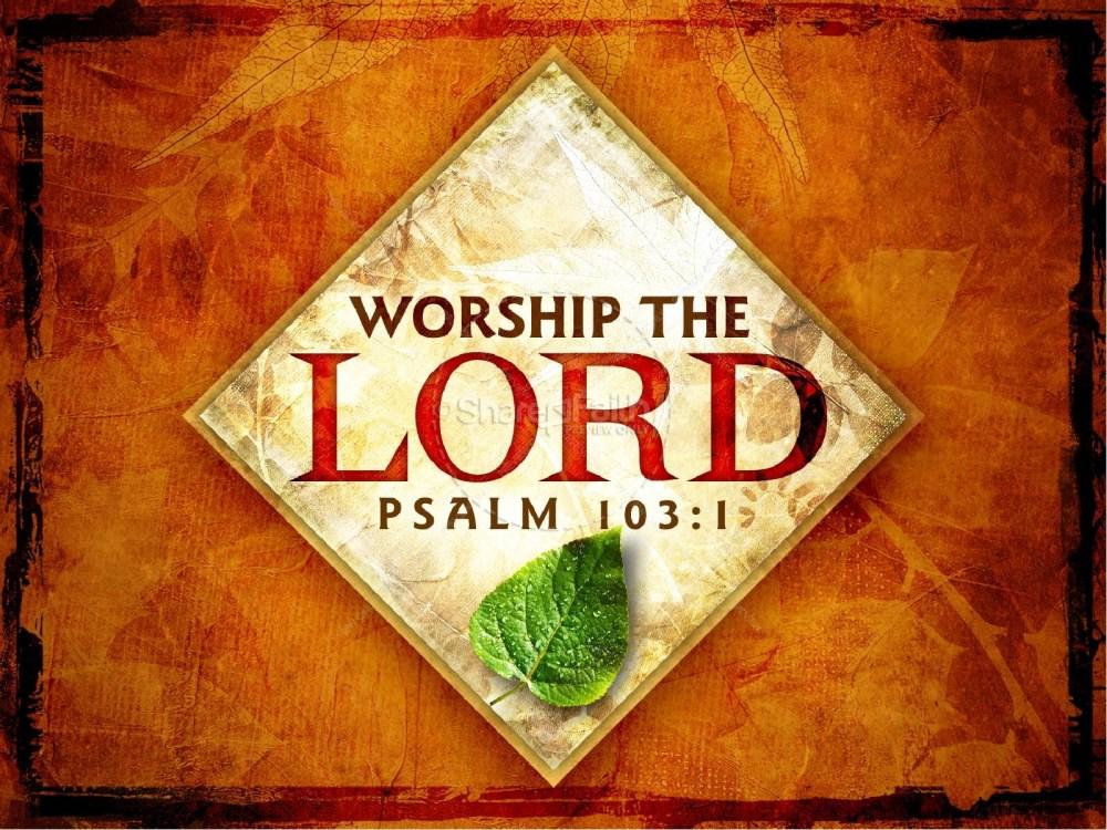medium resolution of worship powerpoint template